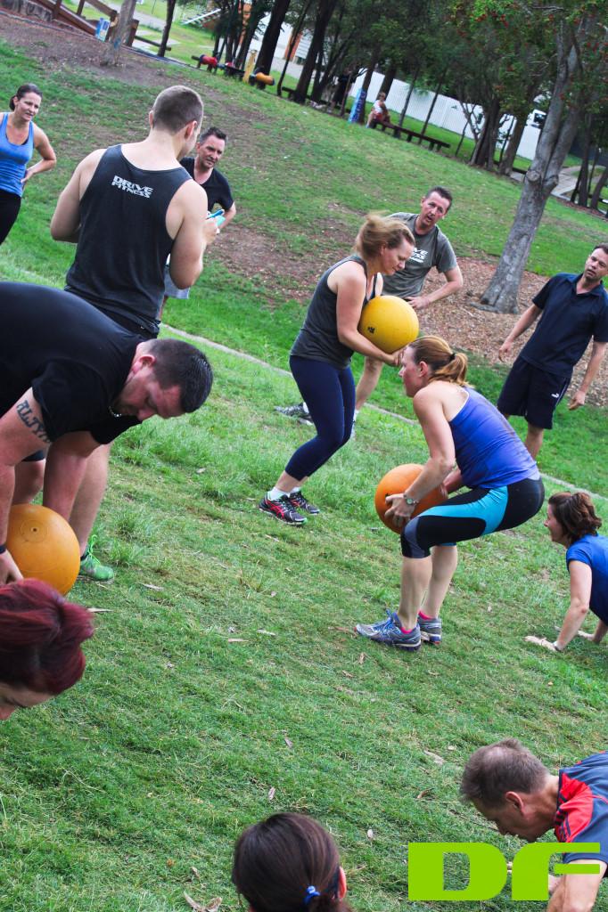 Drive-Fitness-Boot-Camp-Brisbane-2014-114.jpg
