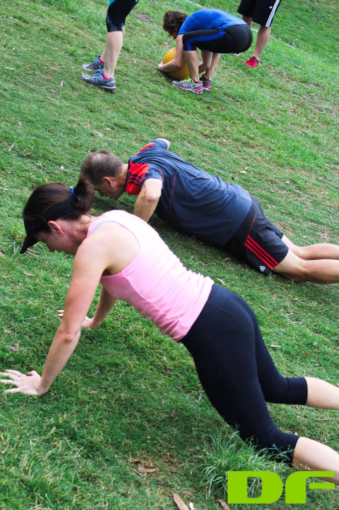 Drive-Fitness-Boot-Camp-Brisbane-2014-116.jpg
