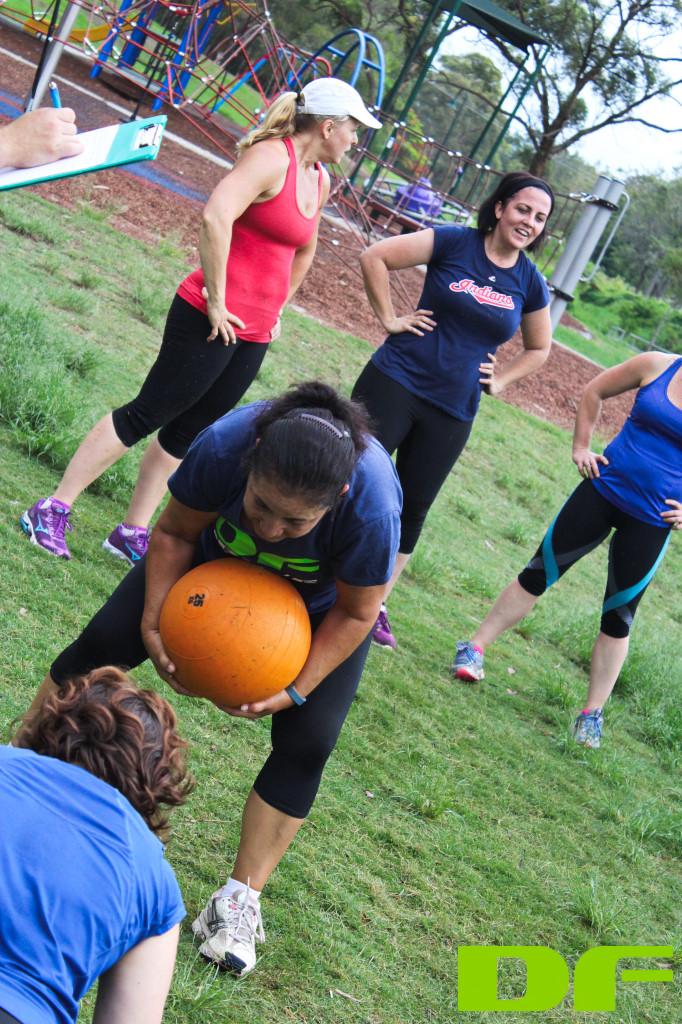 Drive-Fitness-Boot-Camp-Brisbane-2014-121.jpg