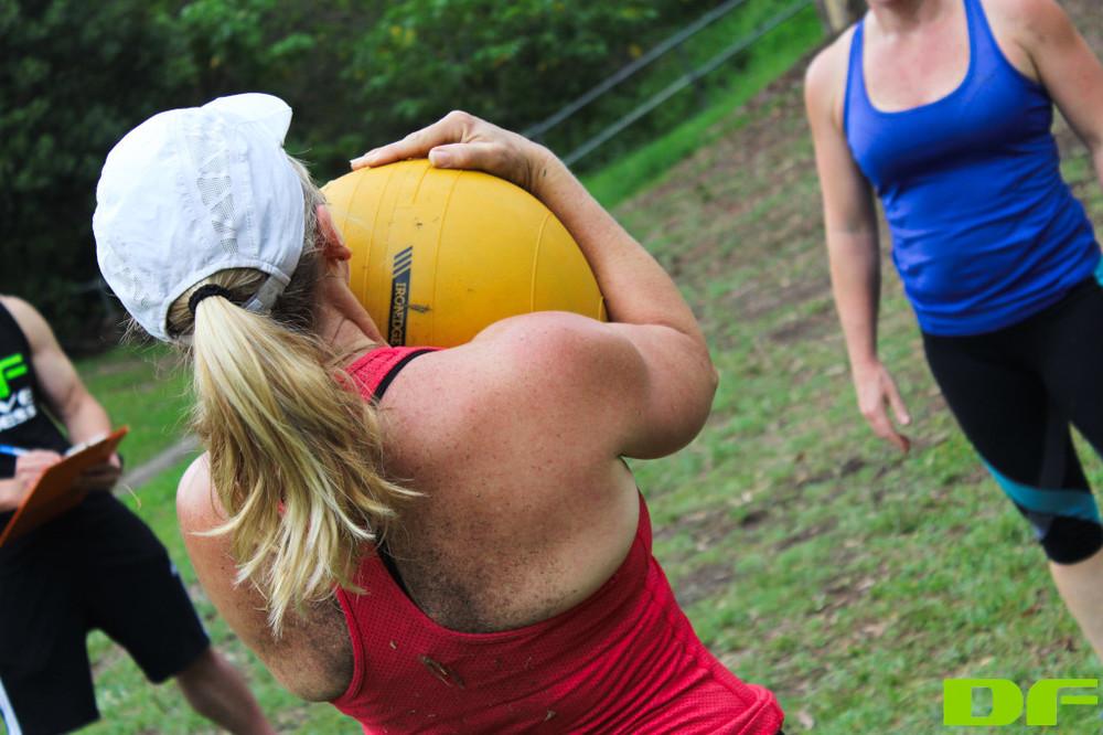 Drive-Fitness-Boot-Camp-Brisbane-2014-136.jpg