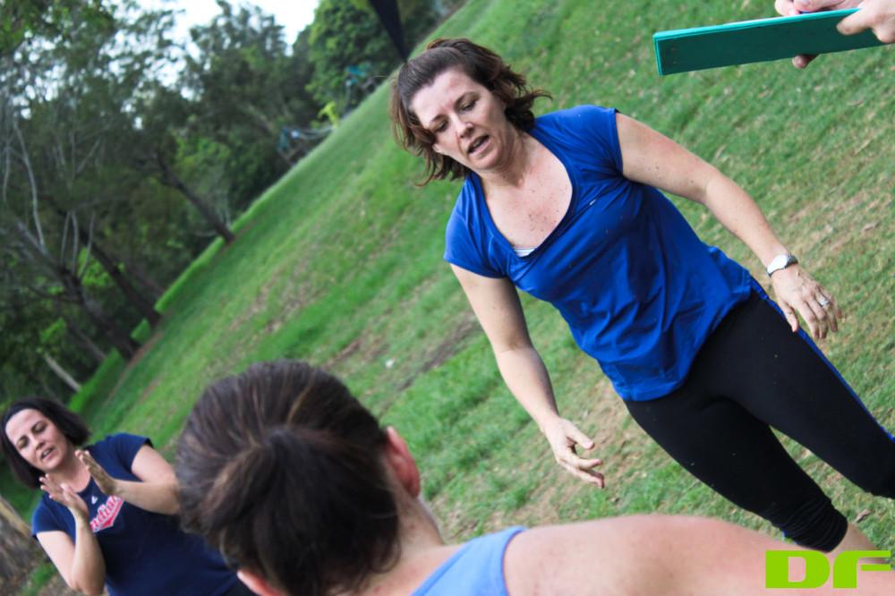 Drive-Fitness-Boot-Camp-Brisbane-2014-135.jpg