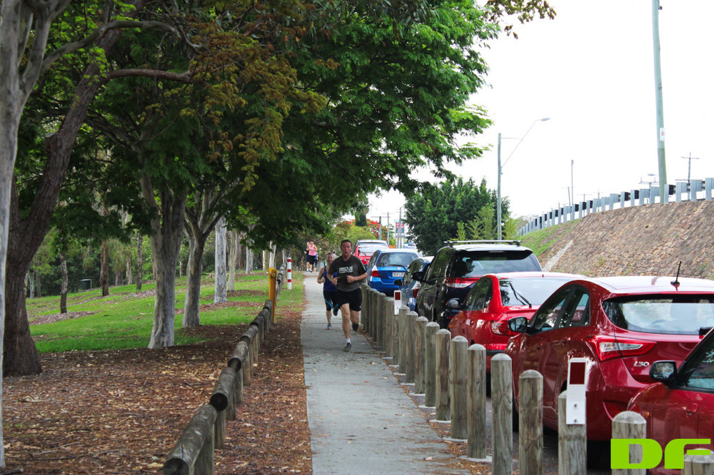 Drive-Fitness-Boot-Camp-Brisbane-2014-141.jpg
