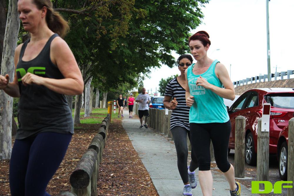 Drive-Fitness-Boot-Camp-Brisbane-2014-147.jpg