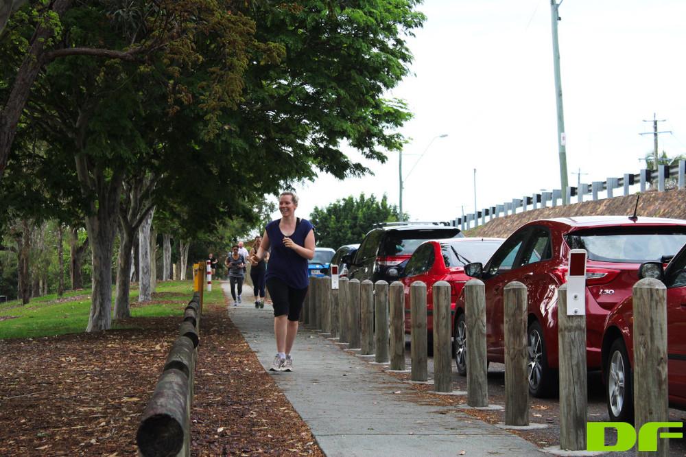 Drive-Fitness-Boot-Camp-Brisbane-2014-146.jpg