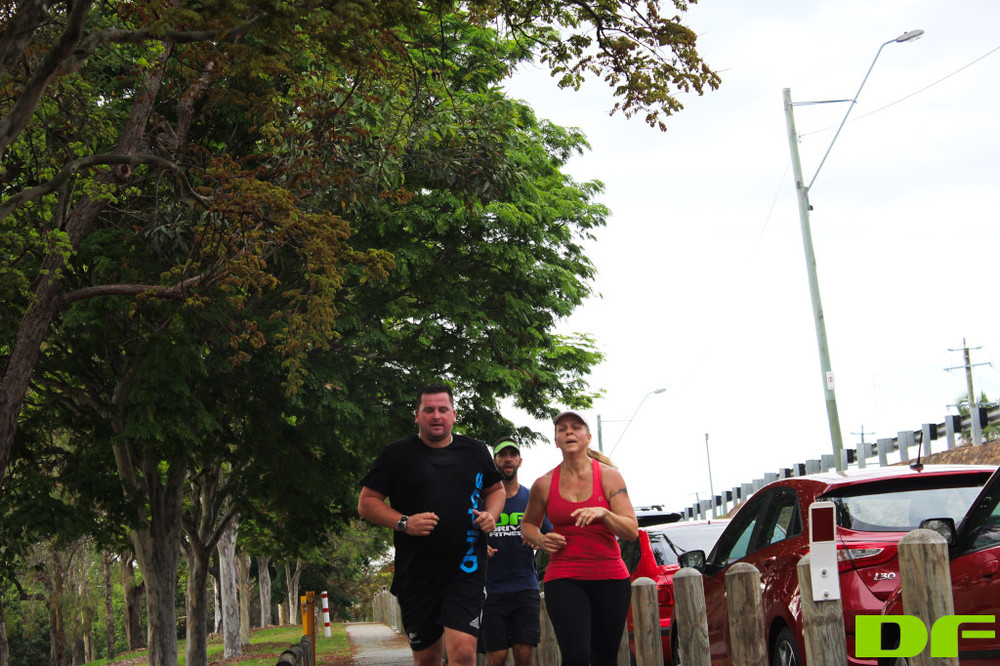 Drive-Fitness-Boot-Camp-Brisbane-2014-151.jpg