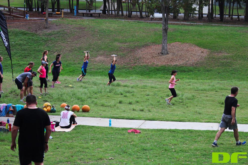 Drive-Fitness-Boot-Camp-Brisbane-2014-152.jpg