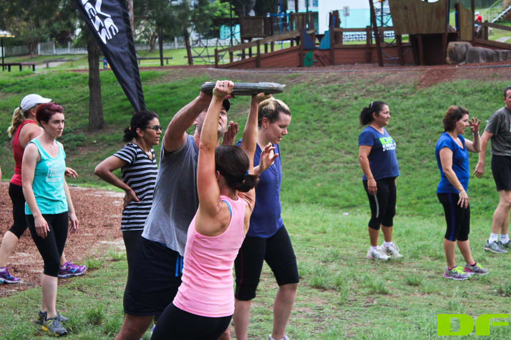 Drive-Fitness-Boot-Camp-Brisbane-2014-154.jpg