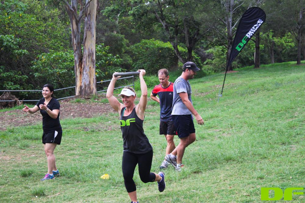 Drive-Fitness-Boot-Camp-Brisbane-2014-155.jpg