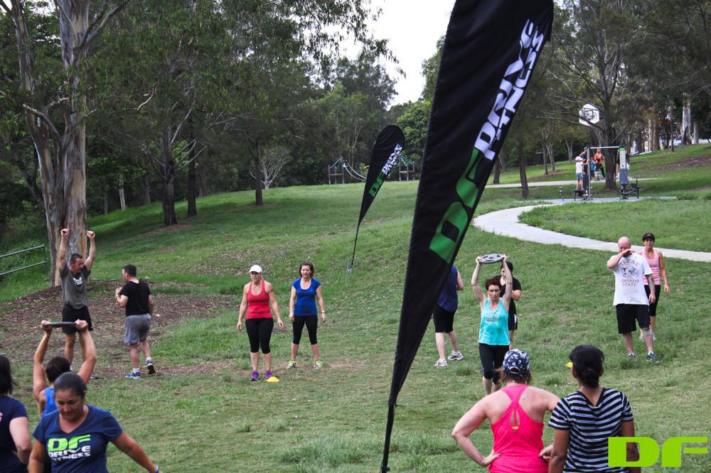 Drive-Fitness-Boot-Camp-Brisbane-2014-156.jpg