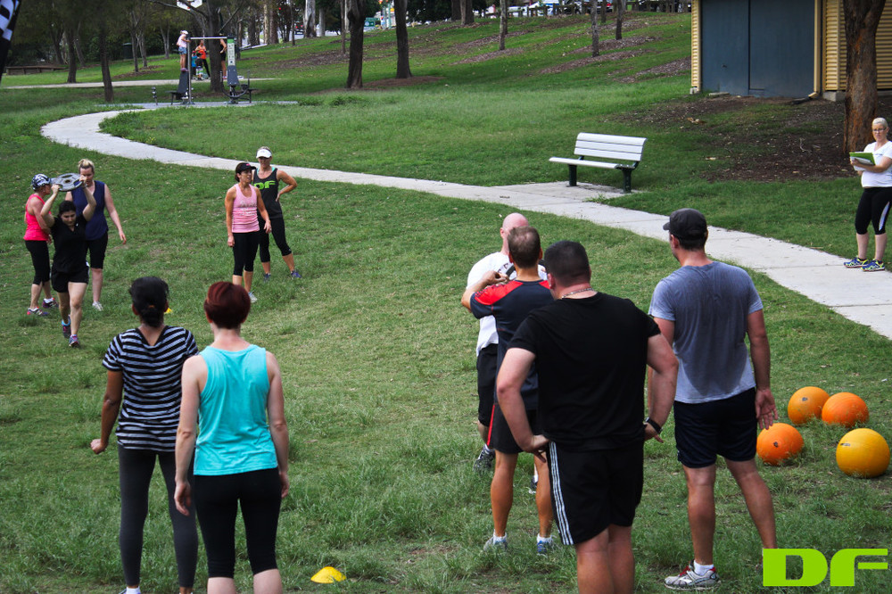 Drive-Fitness-Boot-Camp-Brisbane-2014-158.jpg