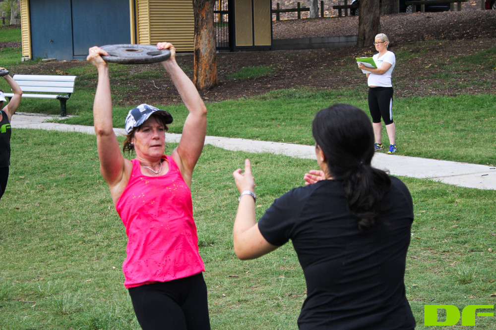 Drive-Fitness-Boot-Camp-Brisbane-2014-159.jpg
