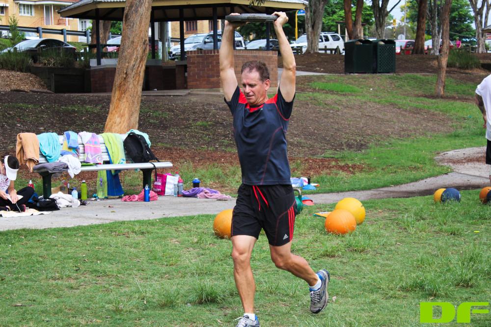 Drive-Fitness-Boot-Camp-Brisbane-2014-164.jpg