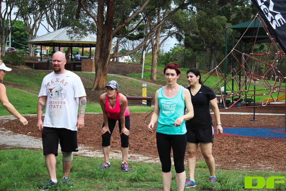 Drive-Fitness-Boot-Camp-Brisbane-2014-165.jpg