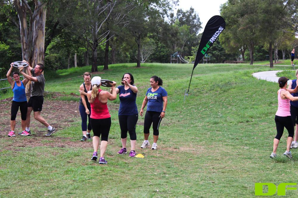 Drive-Fitness-Boot-Camp-Brisbane-2014-167.jpg