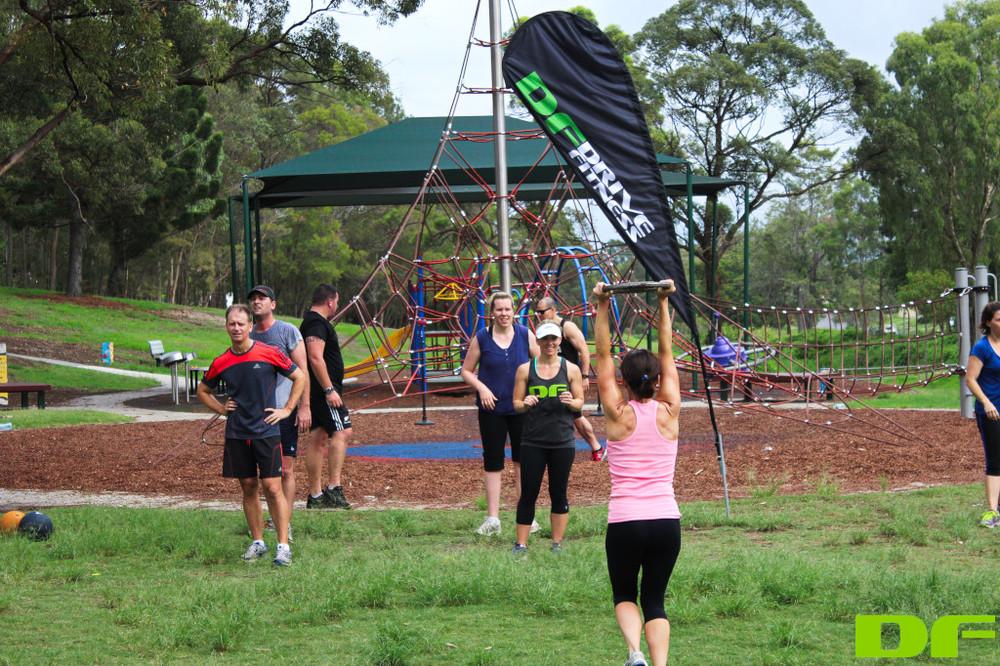 Drive-Fitness-Boot-Camp-Brisbane-2014-169.jpg