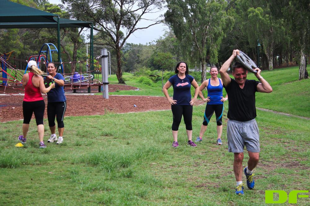Drive-Fitness-Boot-Camp-Brisbane-2014-168.jpg