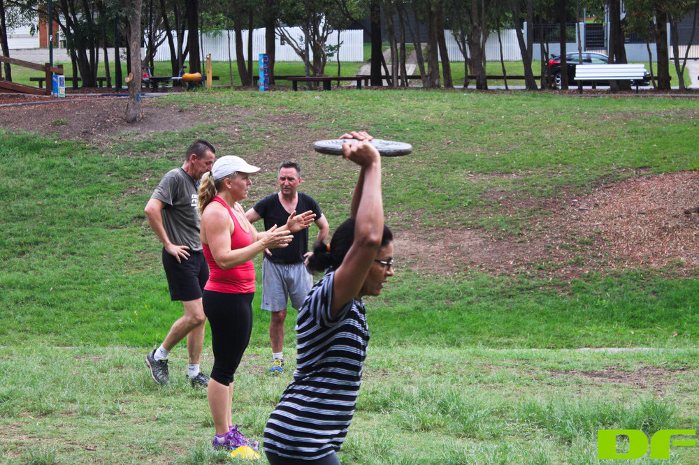 Drive-Fitness-Boot-Camp-Brisbane-2014-172.jpg