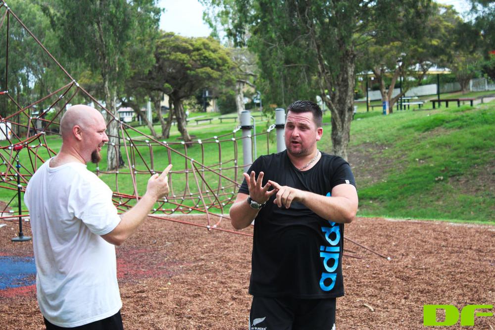 Drive-Fitness-Boot-Camp-Brisbane-2014-173.jpg