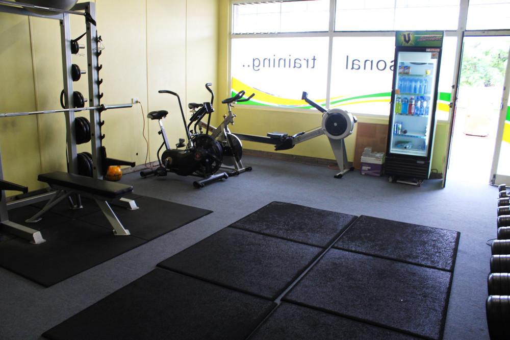 personal-training-mt-gravatt-brisbane-2015-5.jpg
