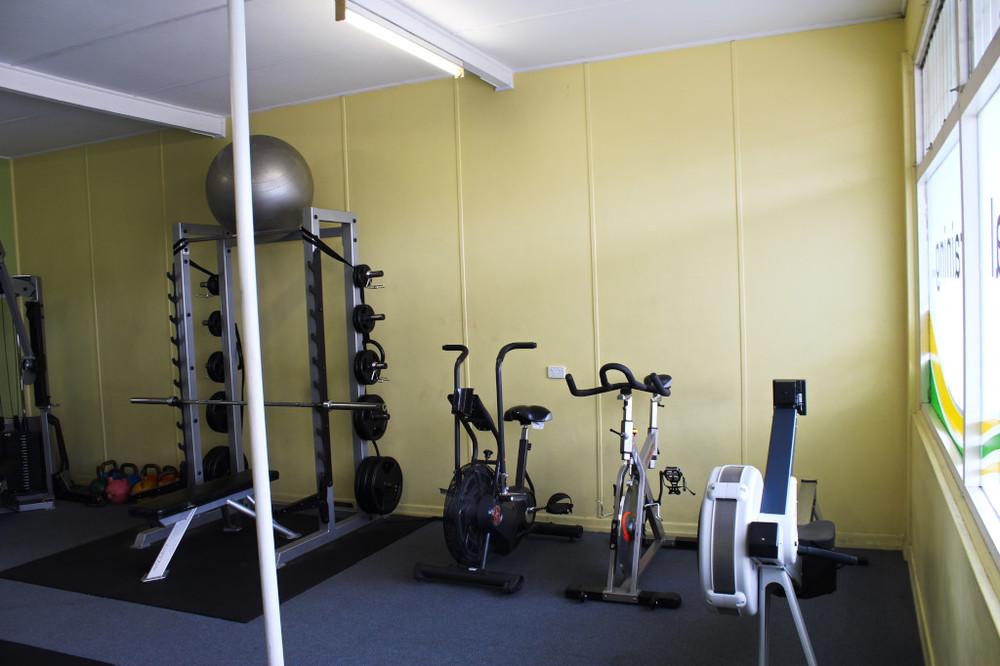 Drive-Fitness-Mt-Gravatt-personal-training-brisbane-2015-3.jpg