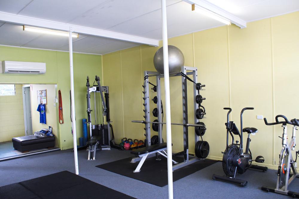 Drive-Fitness-Mt-Gravatt-personal-training-brisbane-2015-4.jpg