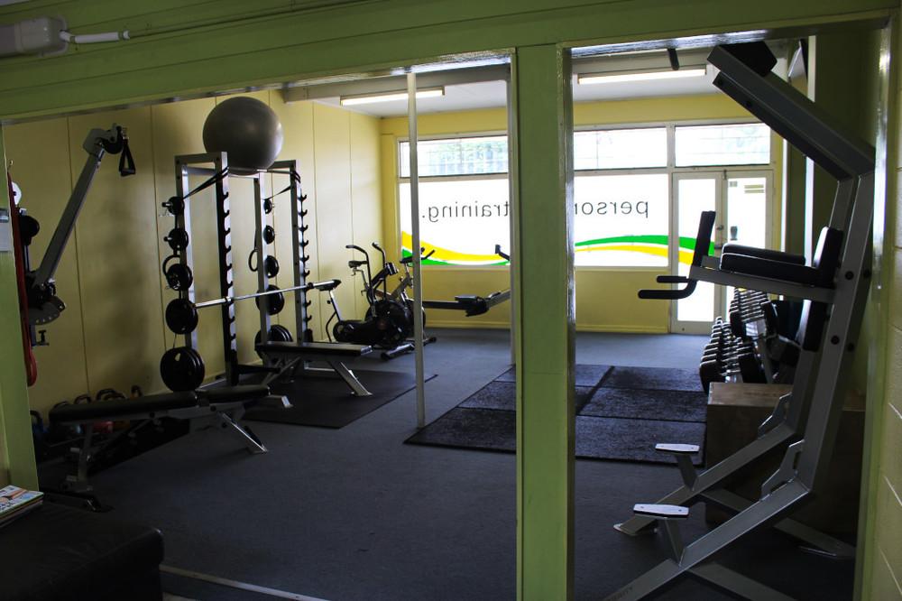 Drive-Fitness-Mt-Gravatt-personal-training-brisbane-2015-16.jpg