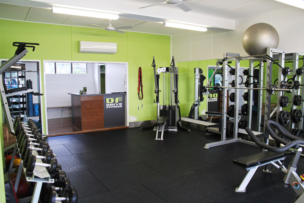 personal-training-mt-gravatt-brisbane-2015-101.jpg