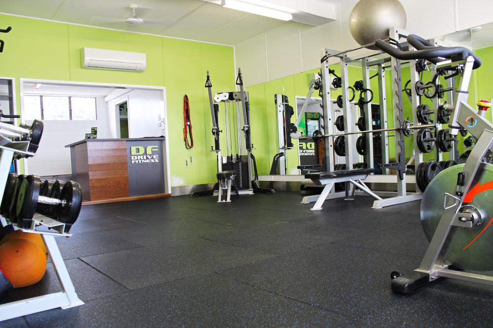 personal-training-mt-gravatt-brisbane-2015-125.jpg