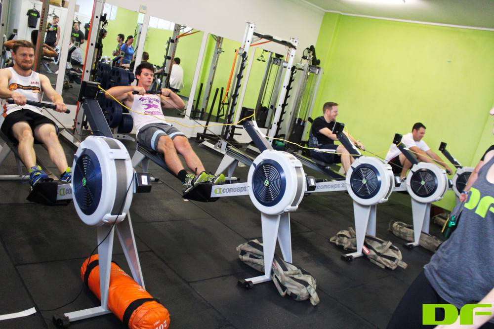 Drive-Fitness-Personal-Training-Rowing-Challenge-Brisbane-2015-6.jpg