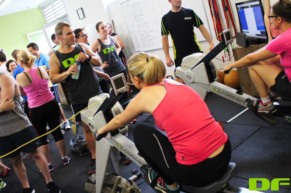 Drive-Fitness-Personal-Training-Rowing-Challenge-Brisbane-2015-8.jpg