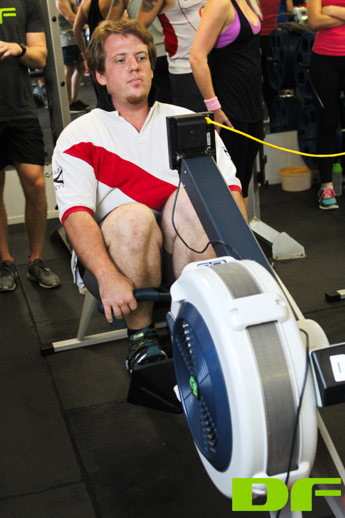 Drive-Fitness-Personal-Training-Rowing-Challenge-Brisbane-2015-10.jpg