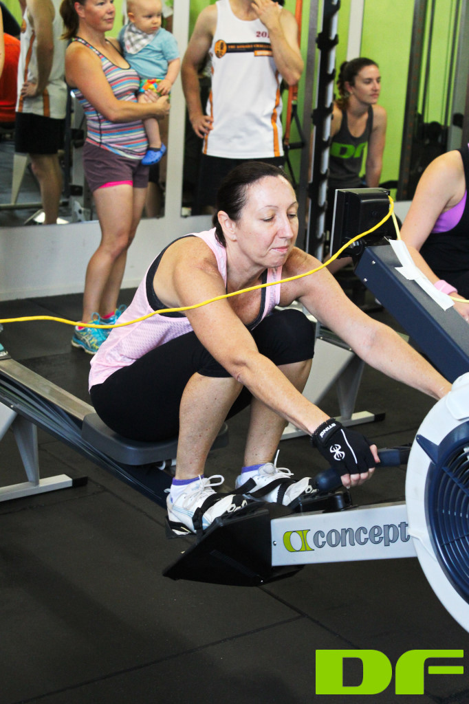 Drive-Fitness-Personal-Training-Rowing-Challenge-Brisbane-2015-11.jpg