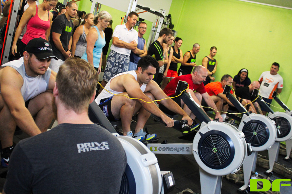 Drive-Fitness-Personal-Training-Rowing-Challenge-Brisbane-2015-15.jpg