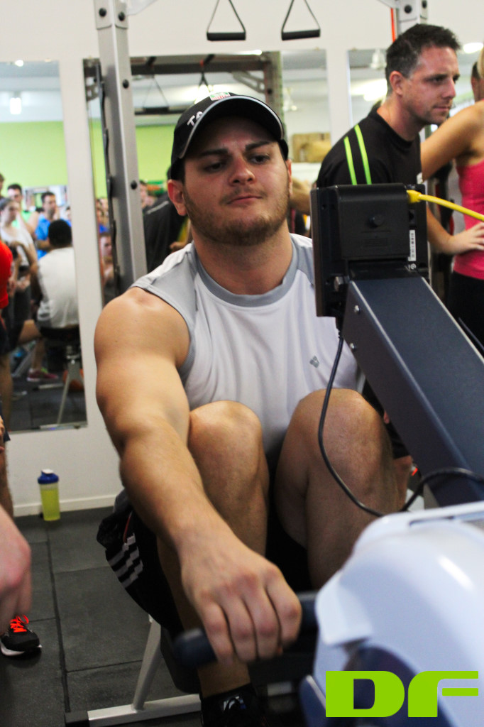 Drive-Fitness-Personal-Training-Rowing-Challenge-Brisbane-2015-17.jpg