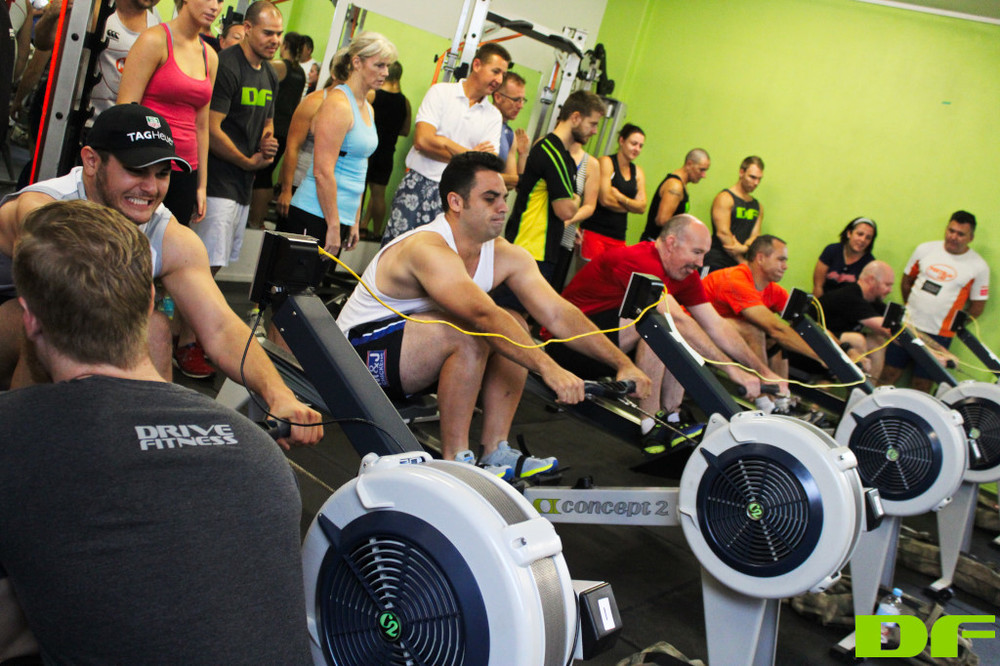 Drive-Fitness-Personal-Training-Rowing-Challenge-Brisbane-2015-16.jpg