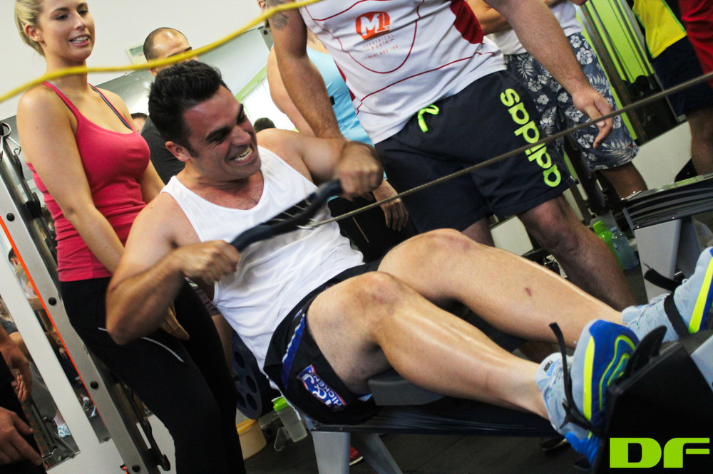 Drive-Fitness-Personal-Training-Rowing-Challenge-Brisbane-2015-18.jpg