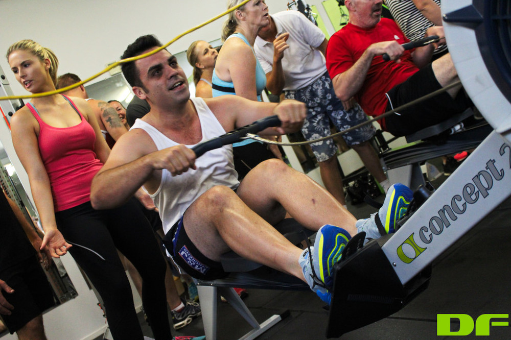 Drive-Fitness-Personal-Training-Rowing-Challenge-Brisbane-2015-19.jpg