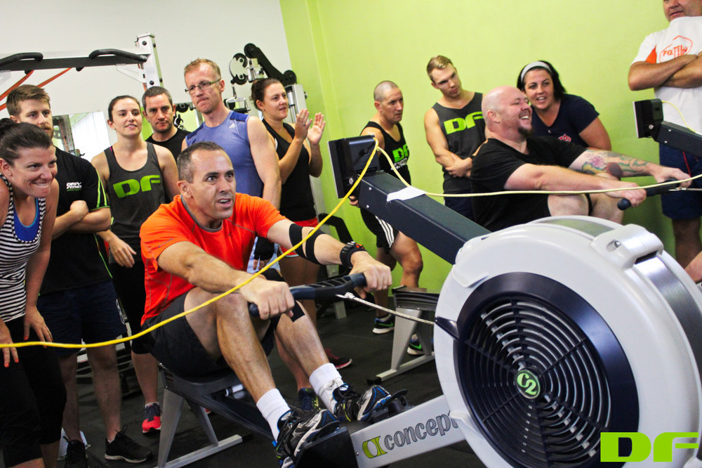 Drive-Fitness-Personal-Training-Rowing-Challenge-Brisbane-2015-21.jpg