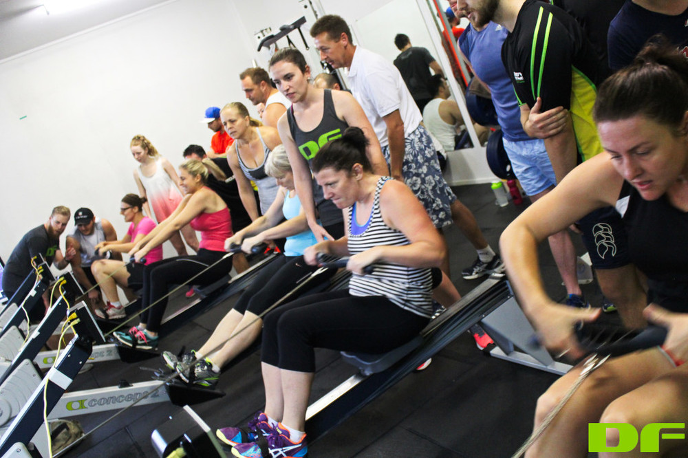 Drive-Fitness-Personal-Training-Rowing-Challenge-Brisbane-2015-22.jpg