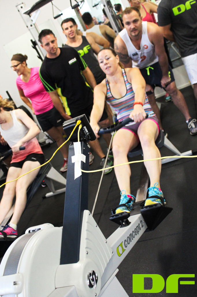 Drive-Fitness-Personal-Training-Rowing-Challenge-Brisbane-2015-25.jpg