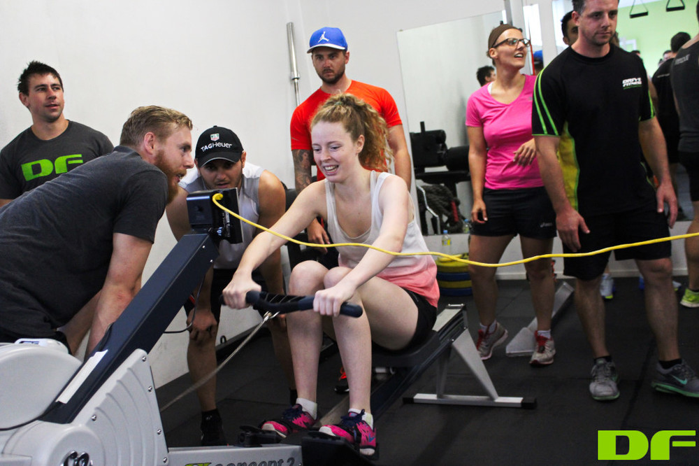 Drive-Fitness-Personal-Training-Rowing-Challenge-Brisbane-2015-26.jpg