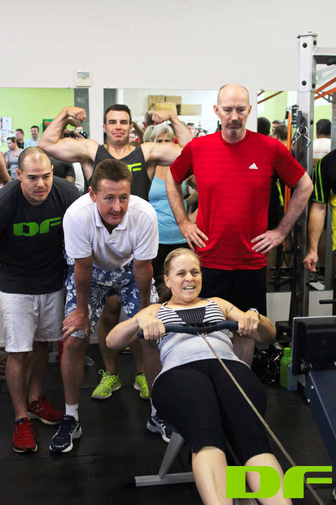Drive-Fitness-Personal-Training-Rowing-Challenge-Brisbane-2015-27.jpg