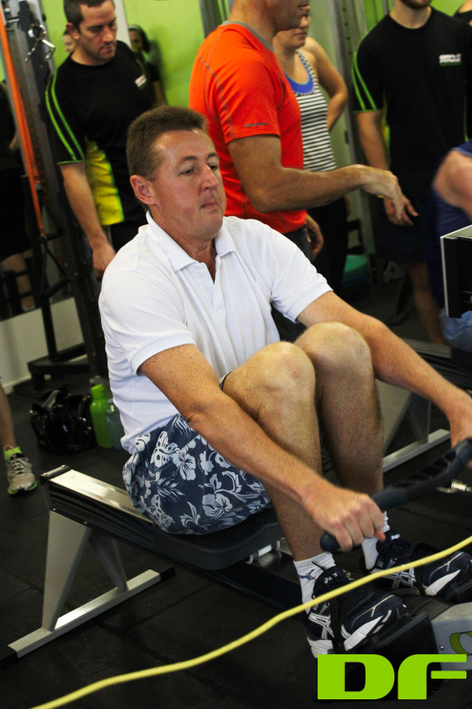 Drive-Fitness-Personal-Training-Rowing-Challenge-Brisbane-2015-30.jpg