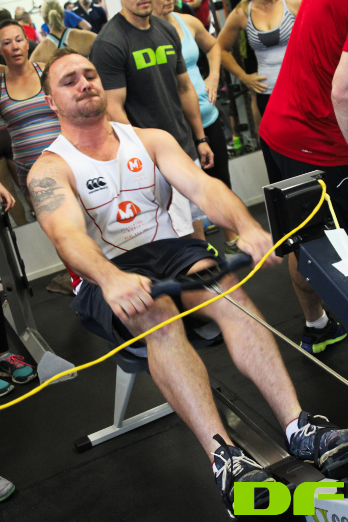 Drive-Fitness-Personal-Training-Rowing-Challenge-Brisbane-2015-29.jpg