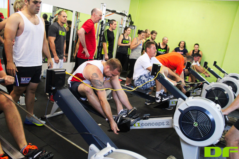 Drive-Fitness-Personal-Training-Rowing-Challenge-Brisbane-2015-31.jpg