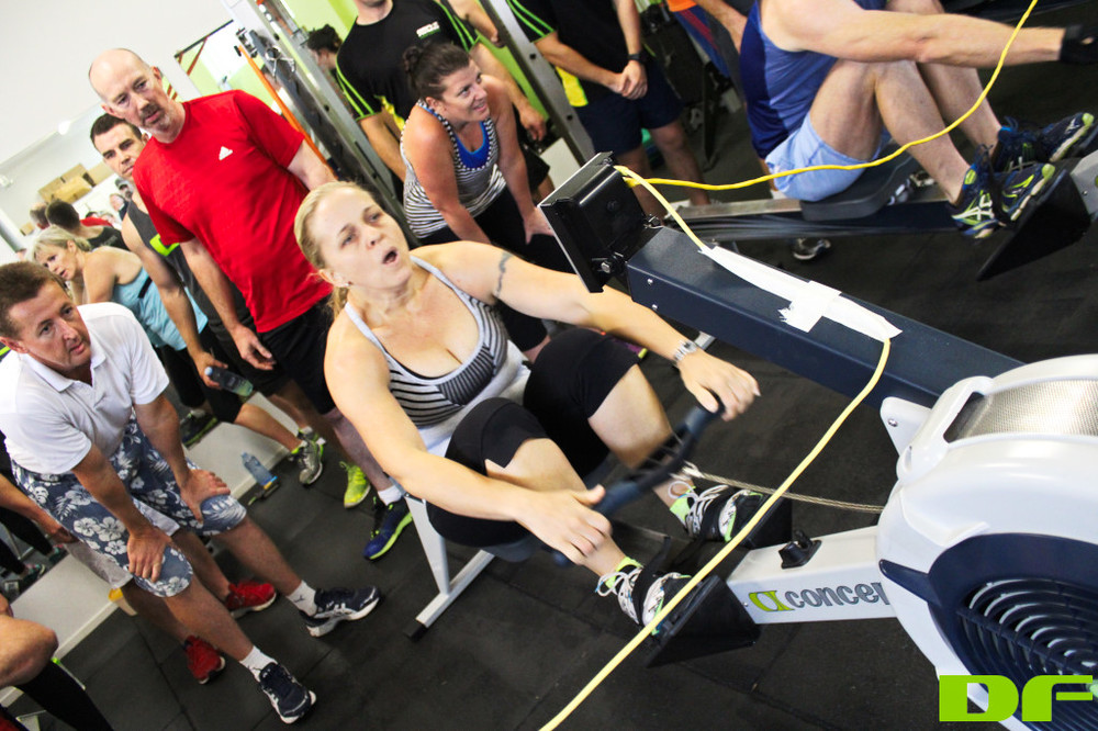 Drive-Fitness-Personal-Training-Rowing-Challenge-Brisbane-2015-34.jpg