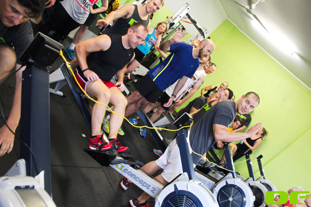 Drive-Fitness-Personal-Training-Rowing-Challenge-Brisbane-2015-40.jpg