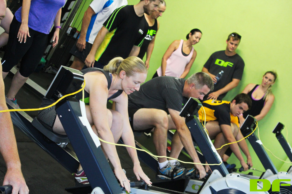 Drive-Fitness-Personal-Training-Rowing-Challenge-Brisbane-2015-41.jpg