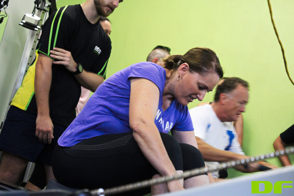 Drive-Fitness-Personal-Training-Rowing-Challenge-Brisbane-2015-44.jpg