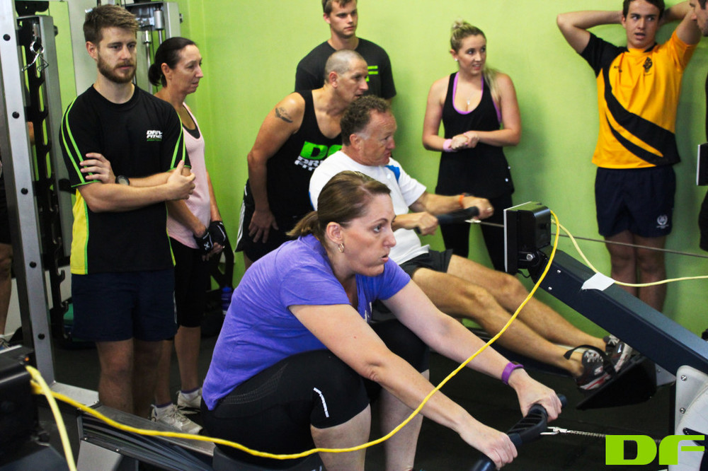 Drive-Fitness-Personal-Training-Rowing-Challenge-Brisbane-2015-46.jpg